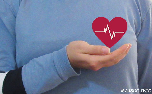 What is the besttreatment for irregular heartbeat