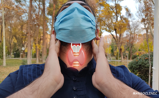 When should i worry about thyroid nodules