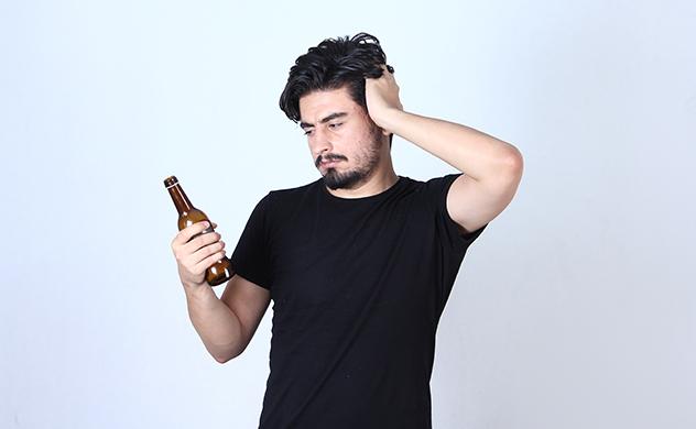https://www.marsoclinic.com/Fa/main/can_gallstones_cause_alcohol_intolerance_