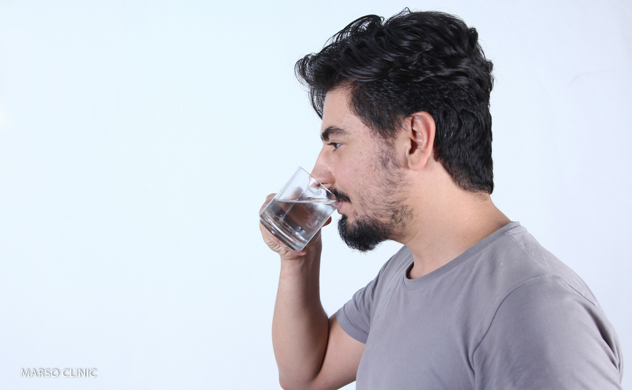 https://www.marsoclinic.com/Fa/main/drinking_water_before_bed_heart_attack