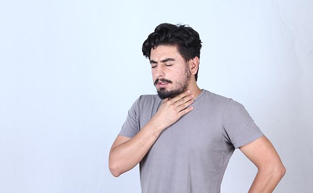 https://www.marsoclinic.com/Fa/main/heart_valve_replacement_surgery_survival_rate_elderly_