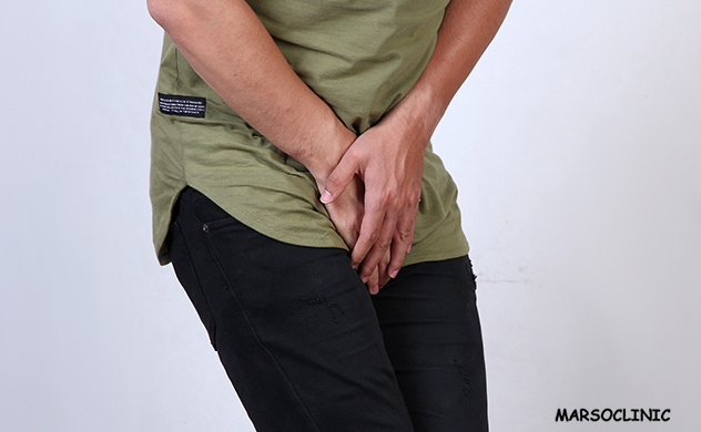 https://www.marsoclinic.com/Fa/main/how_to_stop_feeling_like_you_have_to_pee_