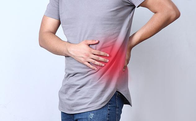 https://www.marsoclinic.com/Fa/main/pain_in_lower_left_abdomen_near_hip_bone_after_eating