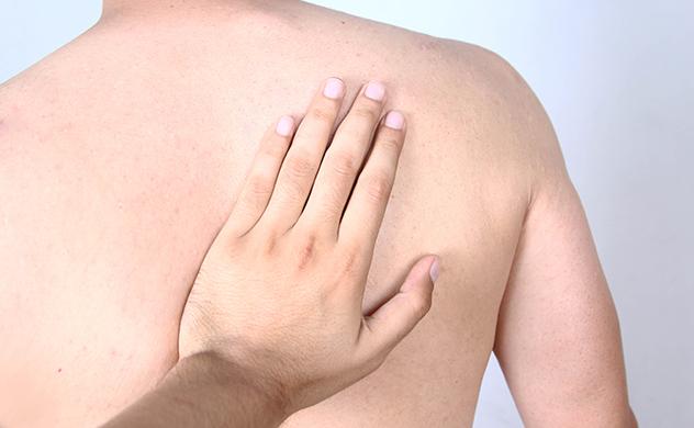 https://www.marsoclinic.com/Fa/main/sciatica_pain_relief_massage_techniques