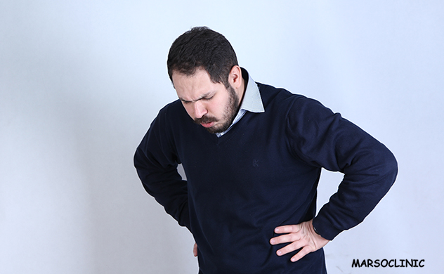 sinus infection contagious while on antibiotics