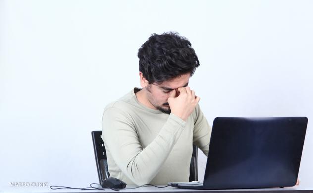 https://www.marsoclinic.com/Fa/main/symptoms_of_low_magnesium_in_men