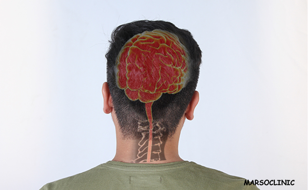 https://www.marsoclinic.com/Fa/main/what_does_it_feel_like_when_nerves_are_healing